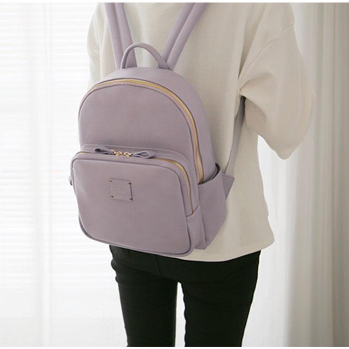 Рюкзак-средний рюкзак арт.63238