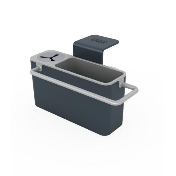 Органайзер для раковины Sink Aid™ навесной серый JOSEPH JOSEPH