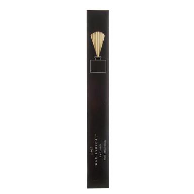 Палочки тростниковые 20 см для ароматического диффузора Wax Lyrical