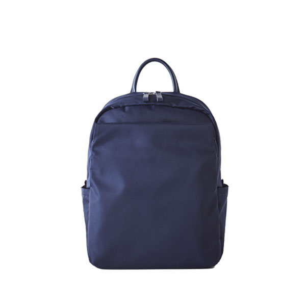 Рюкзак URBAN BACKPACK ITHINKSO синий