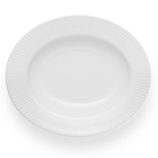 Тарелка legio nova 21 см