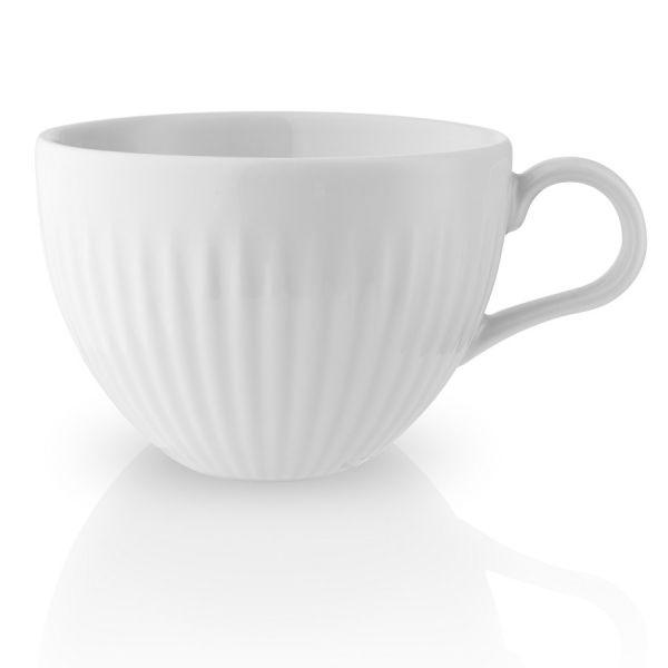 Чашка legio nova, 350 мл