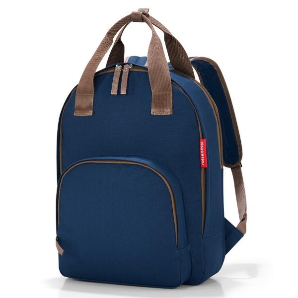 Рюкзак easyfitbag dark blue