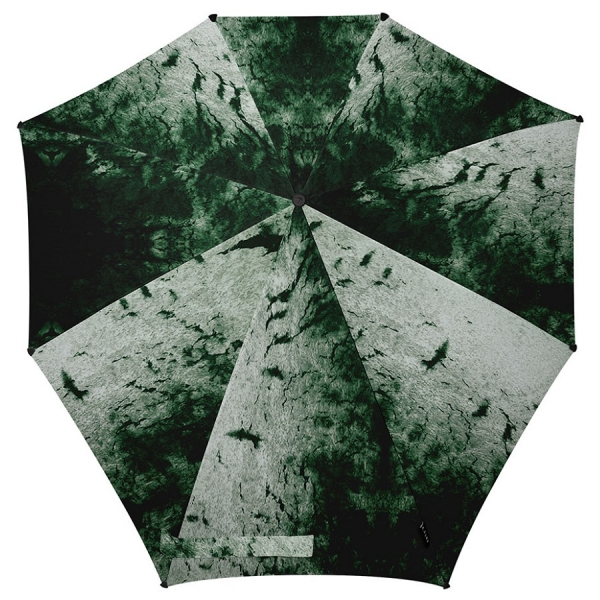 Зонт-автомат senz°  tundra