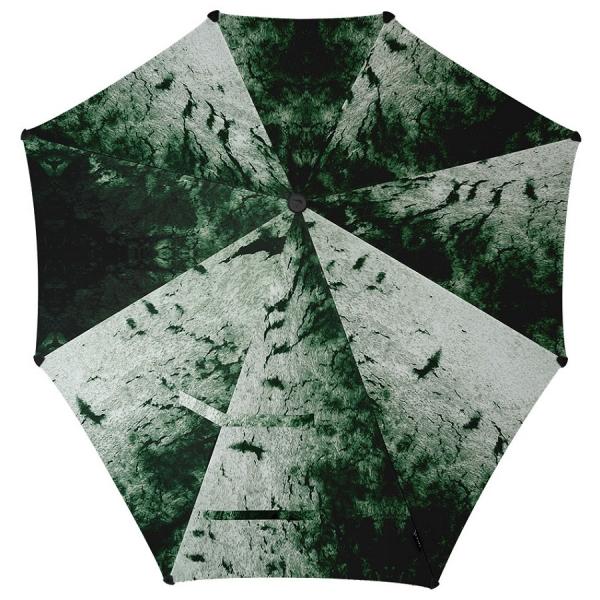 Зонт-трость senz° original tundra, retail