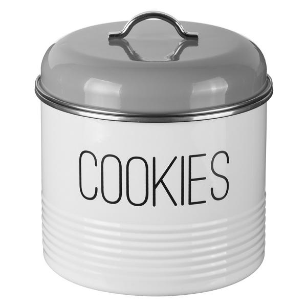Емкость для печенья vintage mayfair, 3,3 л