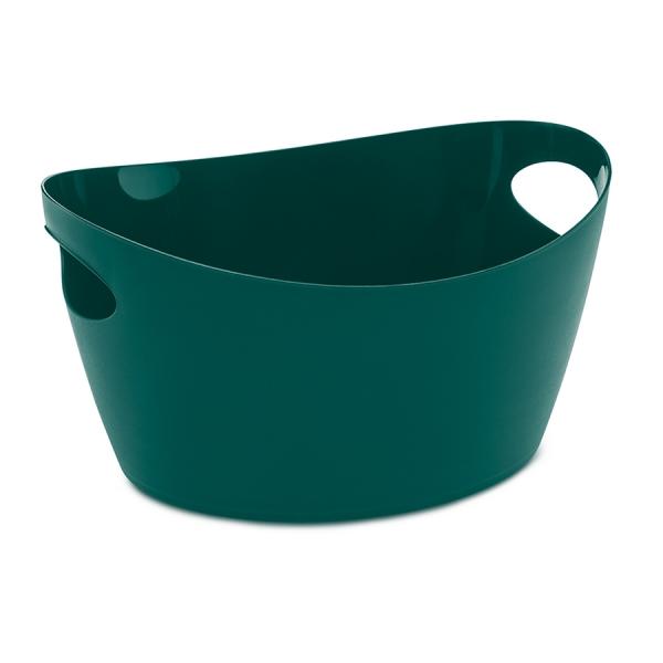 Органайзер bottichelli m, зелёный