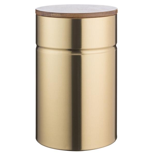 Емкость для хранения modern kitchen, большая, 2,8 л