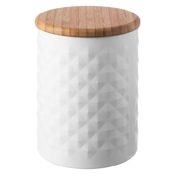 Контейнер для хранения imprima pyramid, 11х15 см