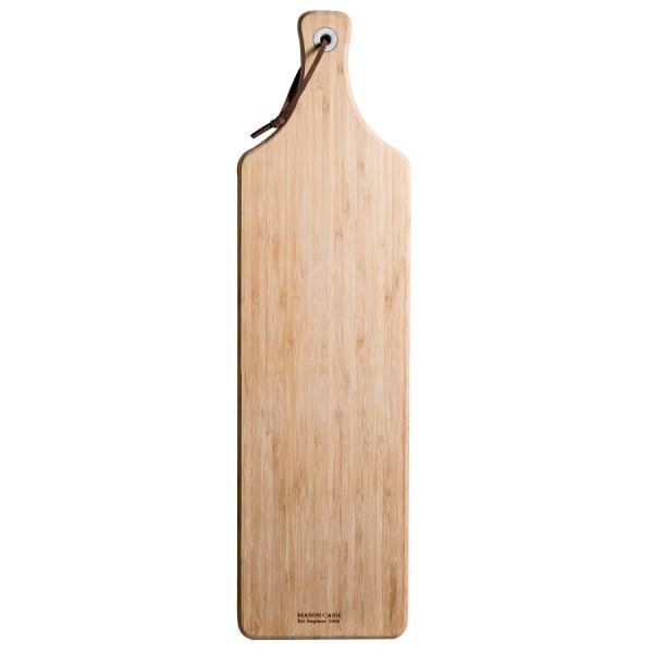 Доска сервировочная essentials 59х16,5 см