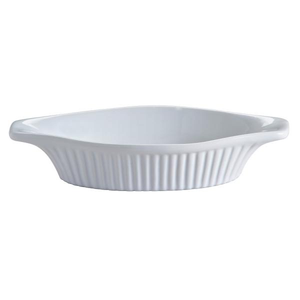 Блюдо для запекания classic 22 см