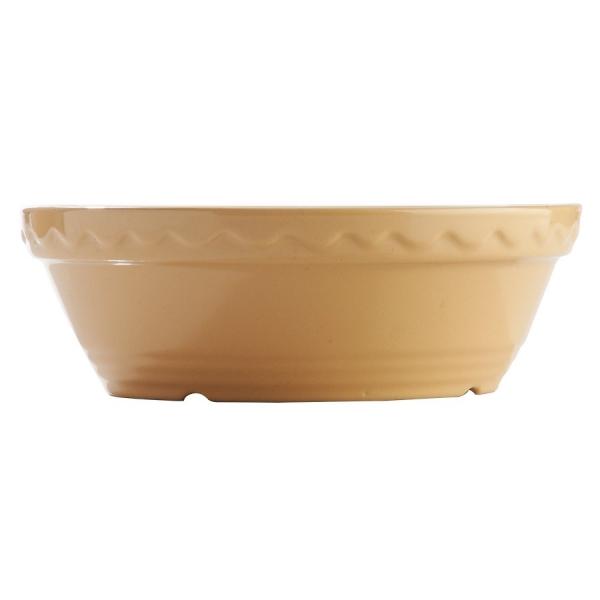Миска для выпечки cane круглая 15 см