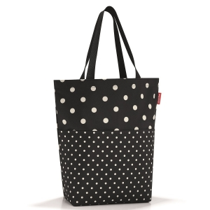 Сумка Сityshopper 2 mixed dots