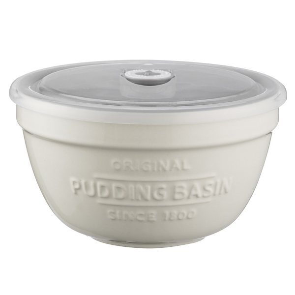 Емкость для пудинга с крышкой innovative kitchen 0,9 л