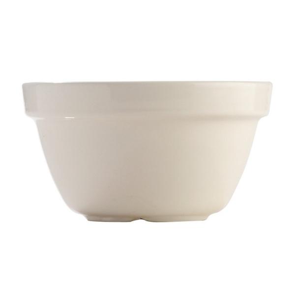Форма для пудинга original 12,5 см белая