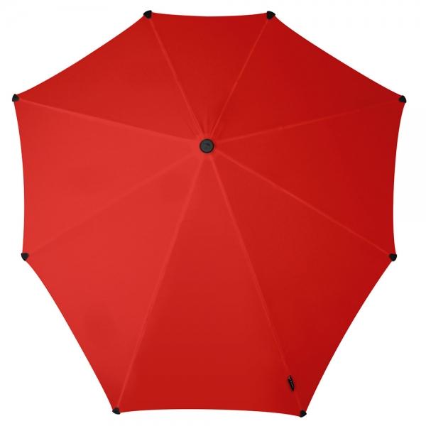 Зонт-трость senz° original passion red