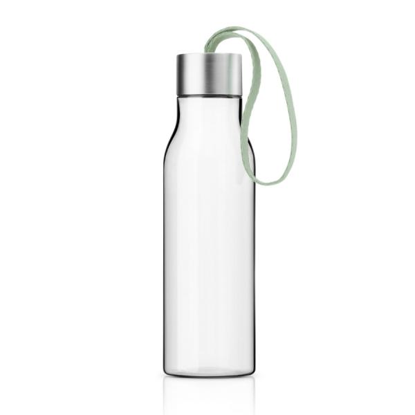 Бутылка 500 мл эвкалиптовая