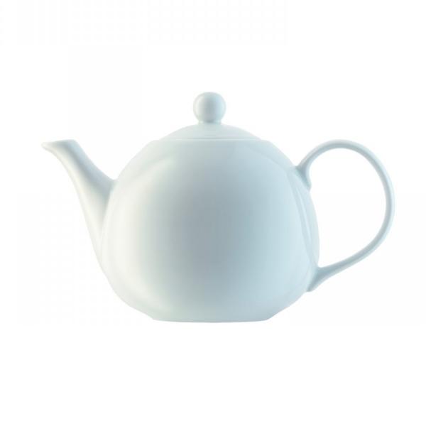 Чайник заварочный округлый  dine 0.75 мл