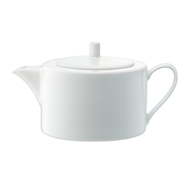 Чайник заварочный прямой dine 1.2 л