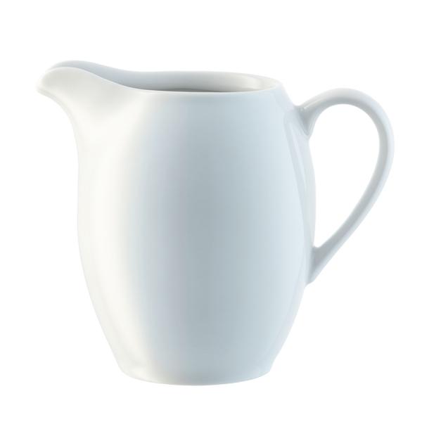 Молочник dine 250 мл