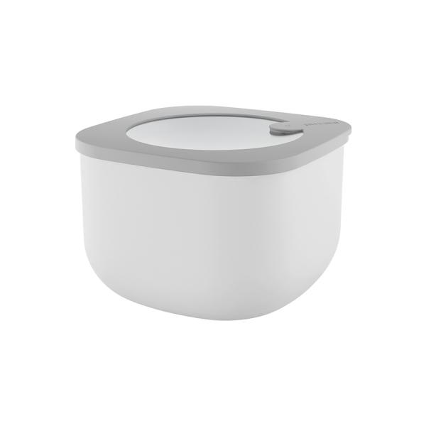 Контейнер для хранения store&more 1,55 л серый