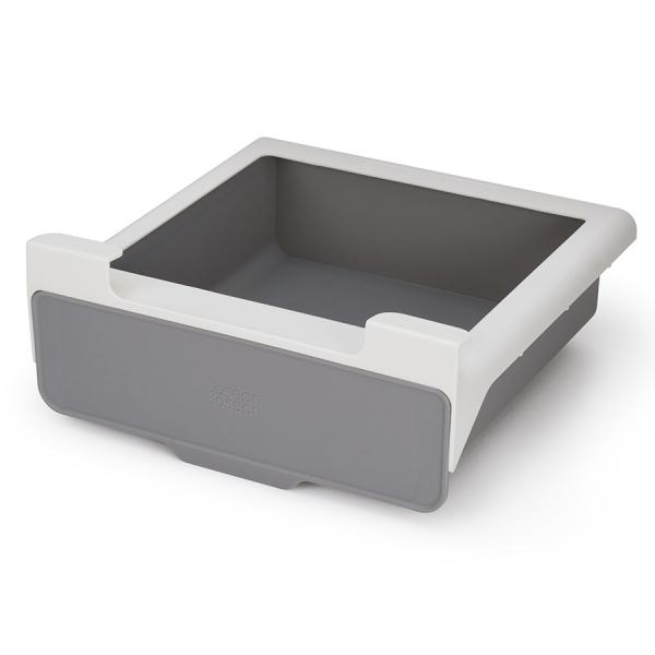 Ящик-органайзер cupboardstore подвесной