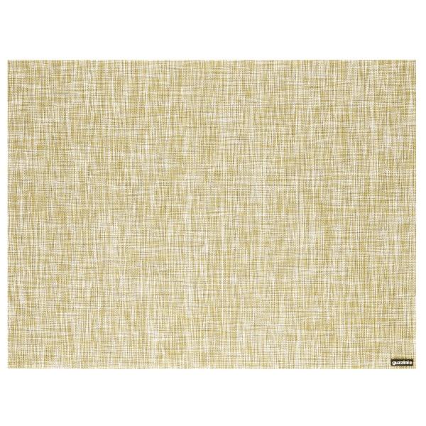 Коврик сервировочный tweed песочный