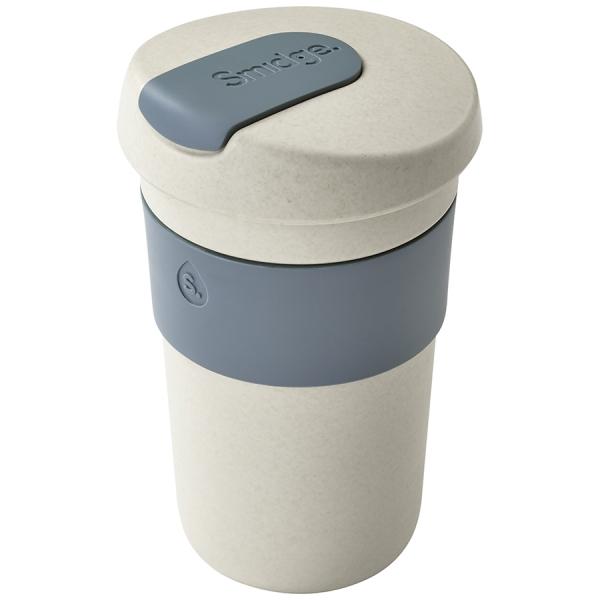 Кружка для кофе 400 мл sand & storm