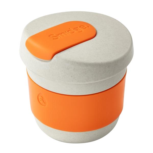 Кружка для кофе 230 мл sand & citrus