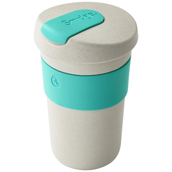 Кружка для кофе 400 мл sand & aqua