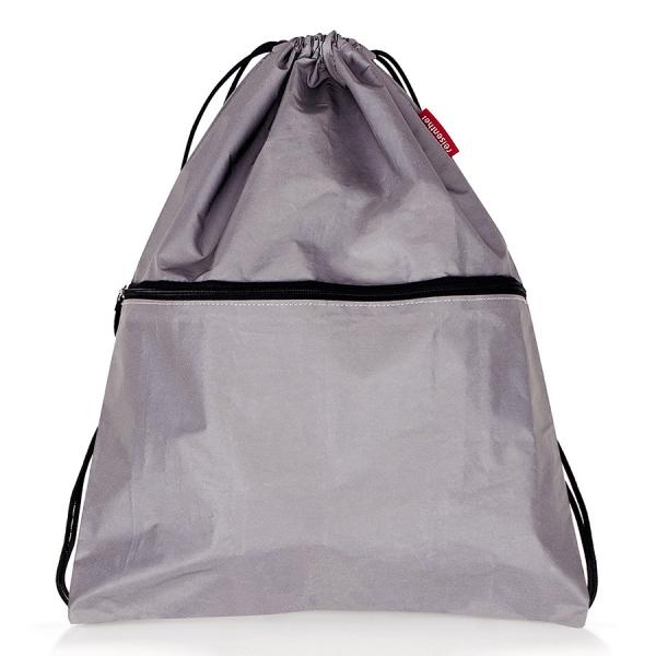 Рюкзак складной mysac reflective