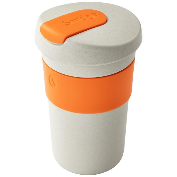 Кружка для кофе 400 мл sand & citrus