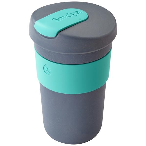 Кружка для кофе 400 мл storm & aqua