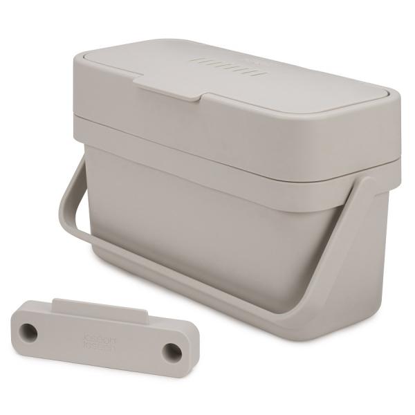 Контейнер для пищевых отходов compo 4