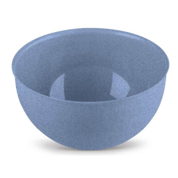 Миска palsby l organic 5 л синяя