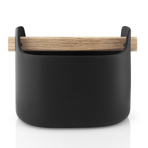Органайзер toolbox 15 см черный