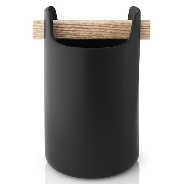 Органайзер toolbox 20 см черный
