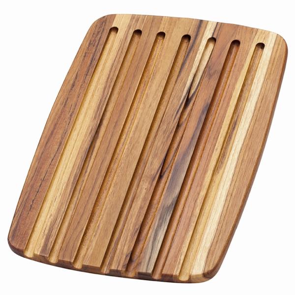 Доска для хлеба essential 41x28 см