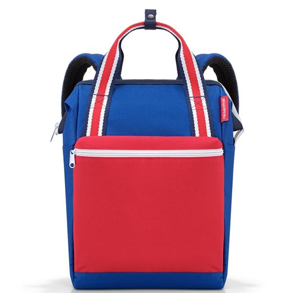 Рюкзак allrounder r special edition nautic