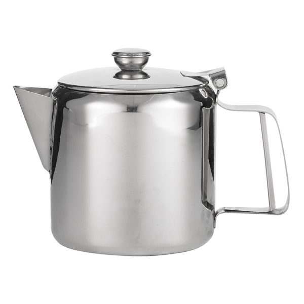 Чайник everyday 800 мл