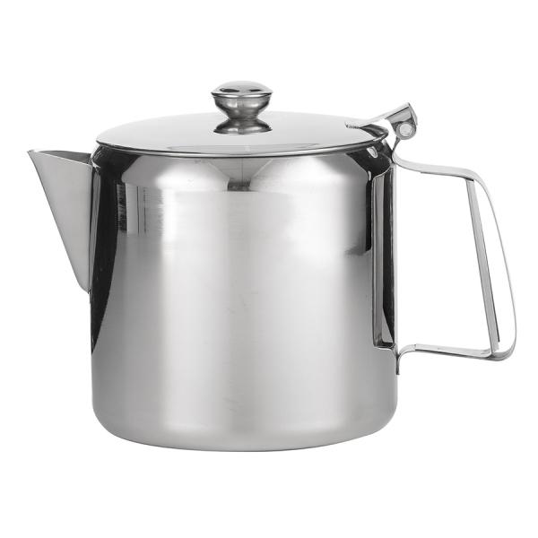 Чайник everyday 1,5 л
