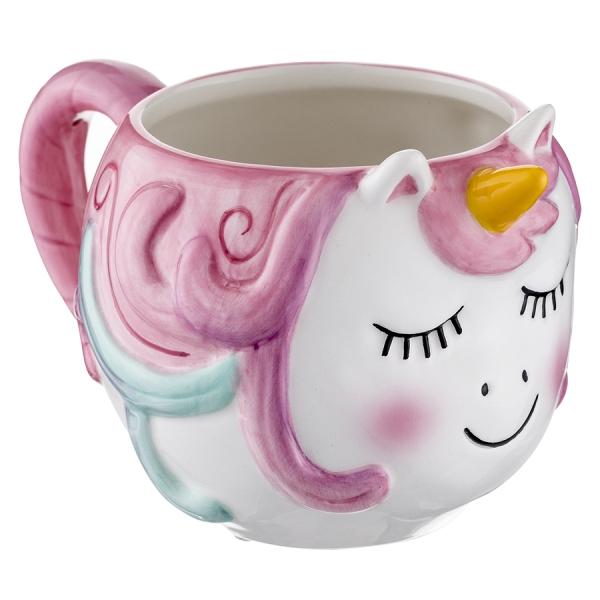 Кружка unicorn 430 мл