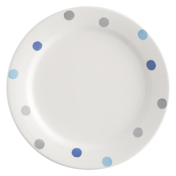 Тарелка padstow d 20 см