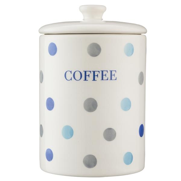 Емкость для хранения кофе padstow 15,5х9,5 см