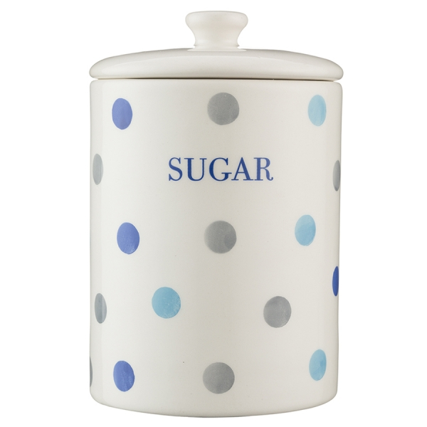 Емкость для хранения сахара padstow 15,5х9,5 см