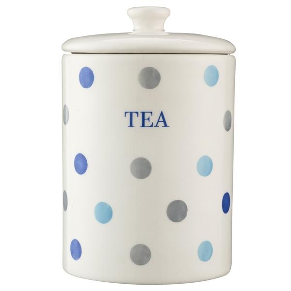 Емкость для хранения чая padstow 15,5х9,5 см
