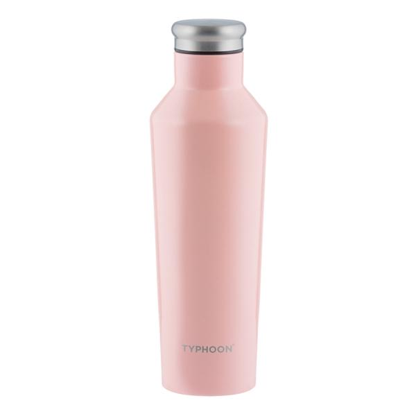 Термос pure 500 мл розовый