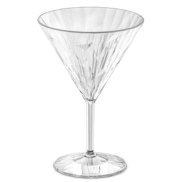 Бокал для мартини superglas club no. 12, 250 мл
