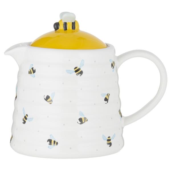 Чайник sweet bee 850 мл