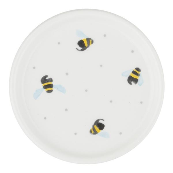 Подставка для чайных пакетиков sweet bee